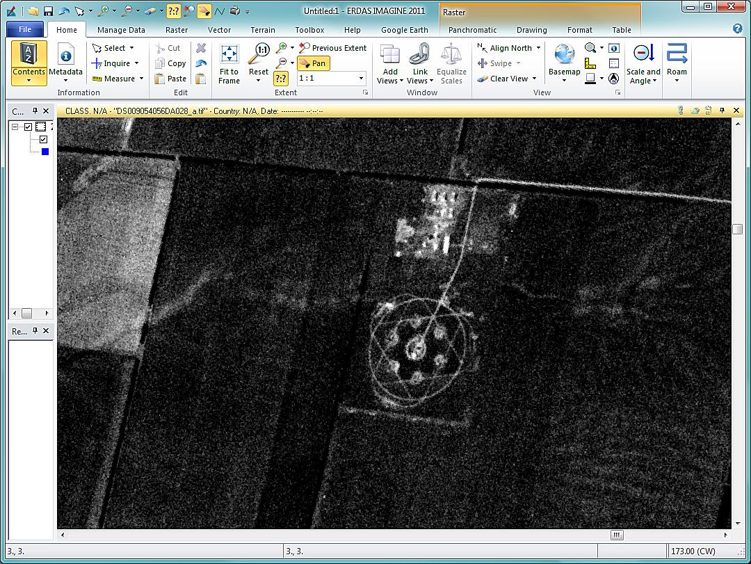 http://www.neogeography.ru/rus/images/neogeomainnews/corona_1080_811_1.jpg