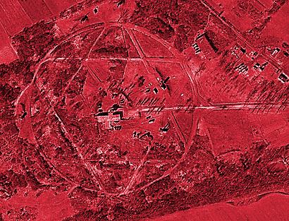 http://www.neogeography.ru/rus/images/neogeomainnews/gecha_410_313_2.jpg